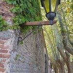 歴史地区 (バリオ イストリコ)の写真
