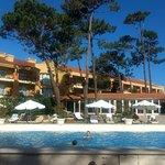 Foto de Punta Del Este Resort & Spa