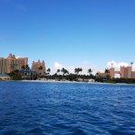 Foto de The Royal at Atlantis