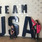 Olympic Training Center Foto