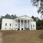 Hampton Plantation State Historic Site 사진