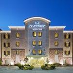Candlewood Suites West Edmonton - Mall Area