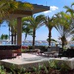 Ảnh về Kimpton Seafire Resort + Spa