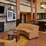 Photo of Hampton Inn & Suites Boise-Meridian