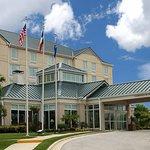 Photo of Hilton Garden Inn Austin Northwest / Arboretum
