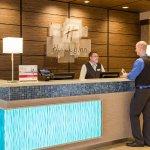 Photo of Holiday Inn - South Jordan - SLC South