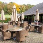 Foto van Holiday Inn Leeds Brighouse