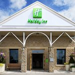 Photo of Holiday Inn Leeds Brighouse