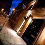 Photo of Heywood House Hotel