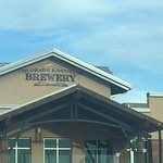 Foto de Colorado Mountain Brewery