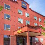 Foto de The LOOK hotel, Red Hook, an Ascend Hotel Collection Member