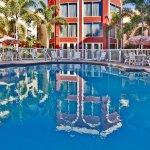 Photo of Holiday Inn Express & Suites Bradenton West