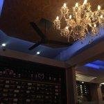 Fotografija – BV Tuscany Italian Restaurant