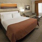 Foto de Holiday Inn Cape Cod-Falmouth
