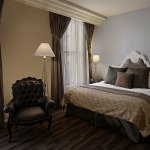 Photo of Kimpton Alexis Hotel