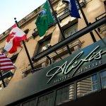 Kimpton Alexis Hotel Foto