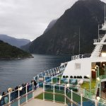 Photo de Fiordland National Park (Te Wahipounamu)