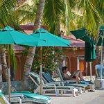 Hotel Buena Vista Beach Resort Foto