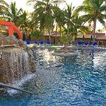 Photo of Hotel Buena Vista Beach Resort
