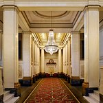 Photo of Kimpton Hotel Monaco Baltimore Inner Harbor