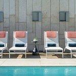 Photo of Kimpton Hotel Palomar San Diego