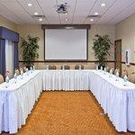 Photo of Holiday Inn Express & Suites Lakeland North I-4