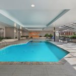 Foto de Embassy Suites by Hilton Anaheim North
