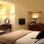Photo of Atholl Palace Hotel