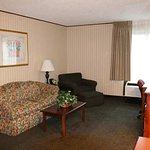 Photo of Hampton Inn Carlstadt-At The Meadowlands