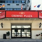 Photo of Crowne Plaza Moncton Downtown