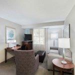 Photo of Homewood Suites Tampa Airport - Westshore