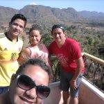 Photo de Valle de Vinales