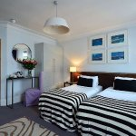 Kensington Rooms Foto