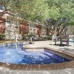 Photo of Crowne Plaza Dallas Near Galleria- Addison