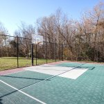 Candlewood Suites Research Triangle Park / Durham Foto