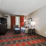 Homewood Suites by Hilton Melville - NY Hotel resmi