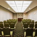 Photo of Country Inn & Suites by Radisson, Naperville, IL