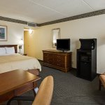Photo de Country Inn & Suites by Radisson, Naperville, IL