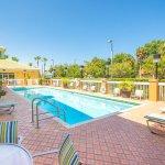 Foto de Holiday Inn St. Augustine - Historic