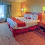 Foto Hotel M, Mount Pocono