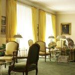 Photo of Hotel Bayerischer Hof