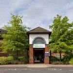 Photo of Holiday Inn Express Birmingham NEC