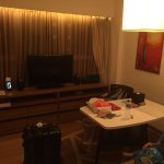 Photo of CHI Residences 279
