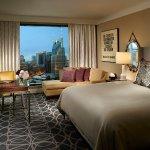 Photo of Omni Nashville Hotel