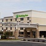 Photo de Holiday Inn Greensboro Airport