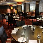 Photo of Holiday Inn London Gatwick Worth