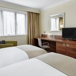 Photo of Holiday Inn Cardiff North – M4, Jct.32