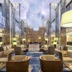 Ảnh về Hilton Kota Kinabalu