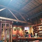Foto di Bardenay Restaurant & Distillery