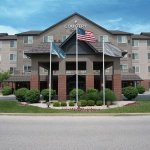 Photo of Country Inn & Suites by Radisson, Indianapolis Airport South, IN